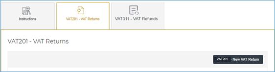 Vat201-1