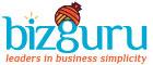 BizGuru