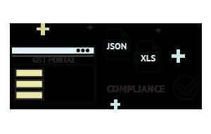 //tallysolutions.com/wp-content/uploads/2018/03/gst-compliance-clients-1.png