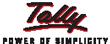 Tally solutions ltd